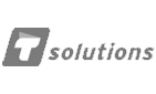 T-solutions